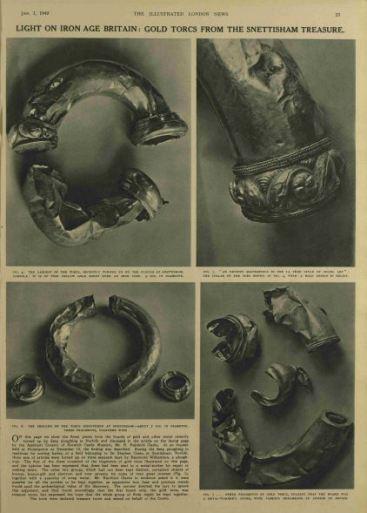 1949_1_1 Illustrated London News