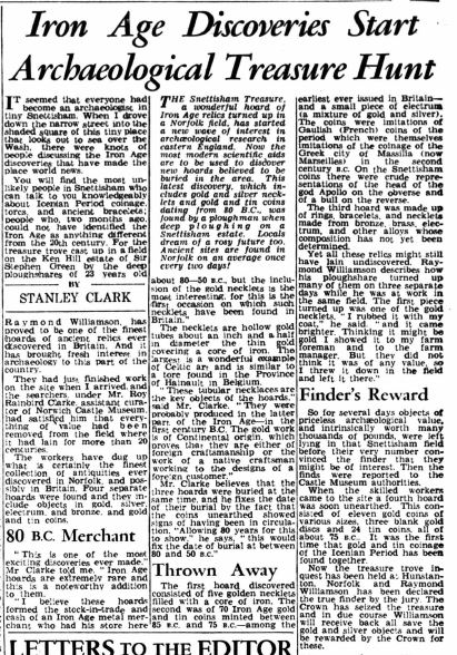 1949_1_31 Coventry Telegraph