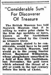 1949_4_20 Gloucester Citizen