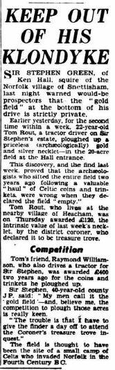 1950_11_25 Daily Herald