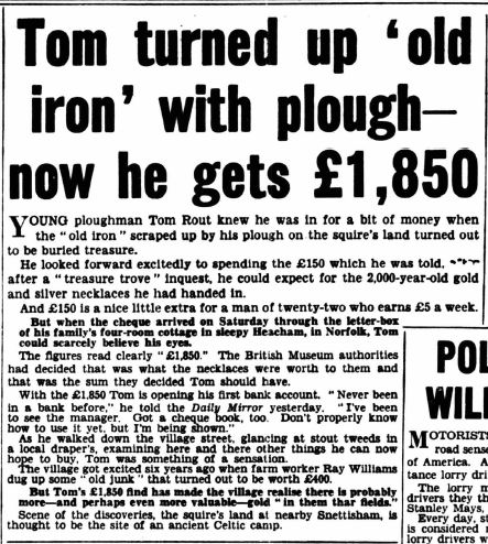 1951_4_23 Daily Mirror